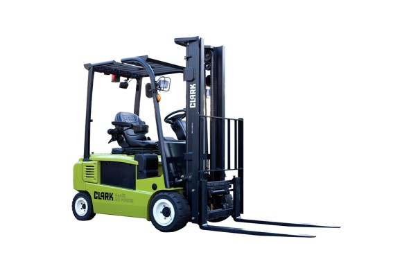 4.Forklift-Electric-Cyprus