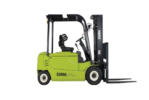 5.Forklift-Electric-Cyprus