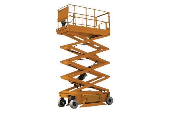 scissorlift-platform-cyprus