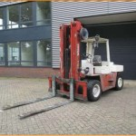 nissan-material-handling-equipment-cyprus-030-side