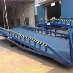 ramps-material-handling-cyprus