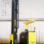 hyster-used-electric-forklift-nicosia-118863-side