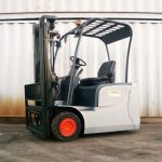 hytsu-fe18s-used-electric-forklift-cyprus-407050109-side