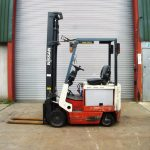 nissan-cyprus-forklift-CSP019A1027-side