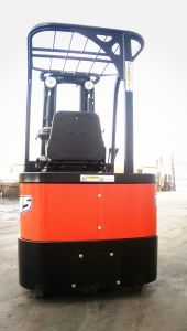 CPD15TVE3-Forklift-Nicosia-back
