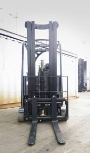 CPD15TVE3-Forklift-Nicosia-front