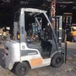 nissan-used-forklift-nicosia-000518-side