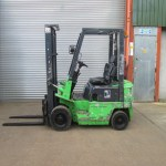 used-forklift-cyprus-FJU1E700292-side