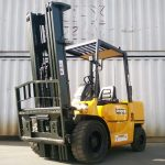 caterpillar-dp35k-used-forklift-cyprus-65148-side