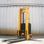ems-pallet-stacker-cyprus-D15040036-side