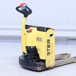 hyster-pc1.6-used-electric-pallet-truck-cyprus-C437T01657H-side