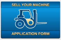 Sell Your Machine - Forklift