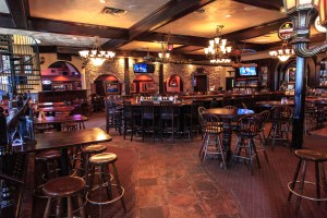 Kilt and Caber Ale House Feature 2