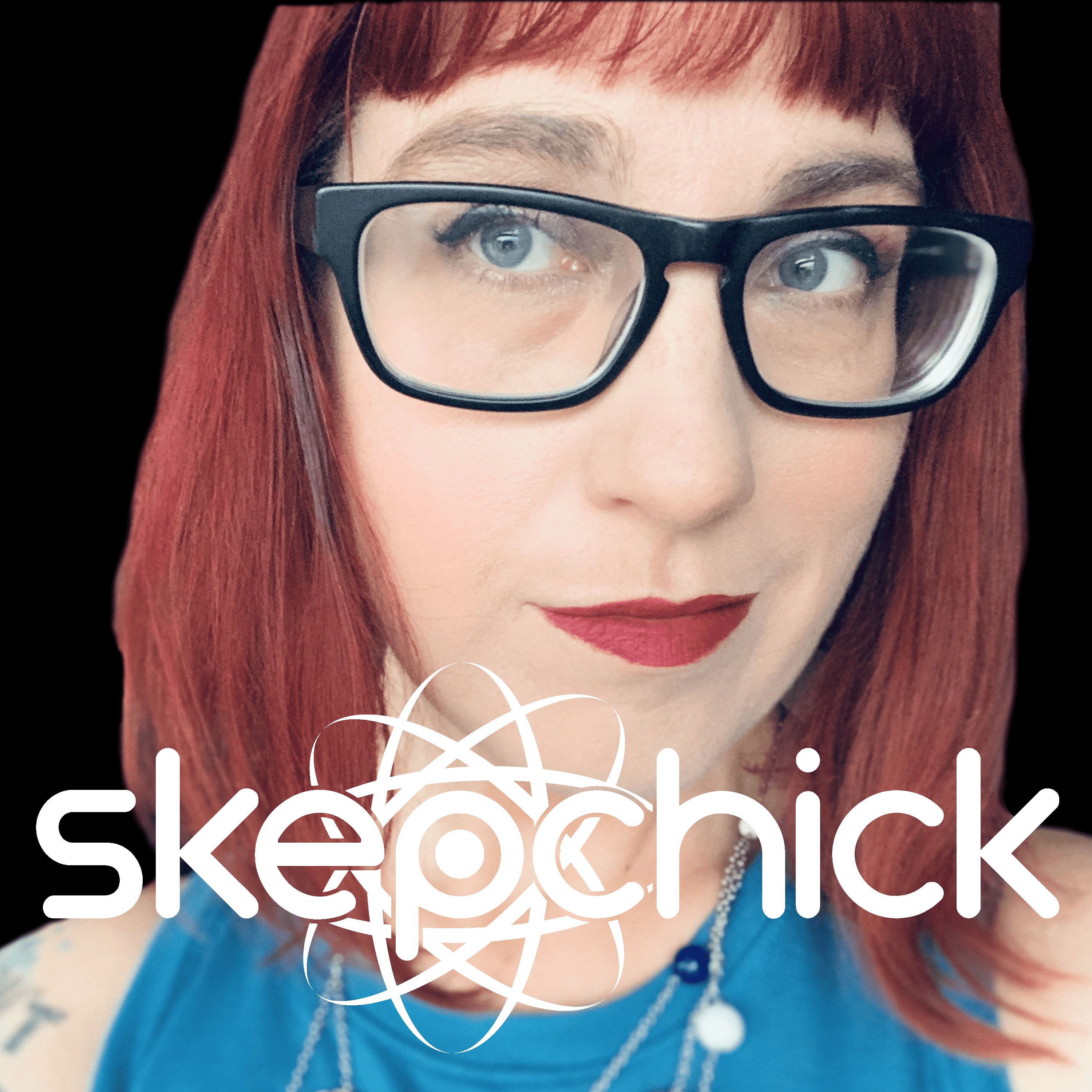 A Very Skepchick Thanksgiving