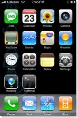iphone-unlocked-01