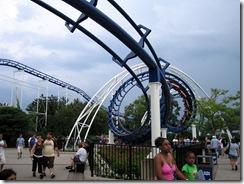 Cedar Point Generic 2