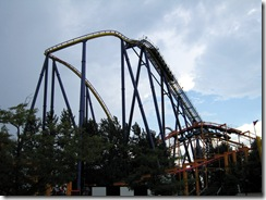 Cedar Point Generic 3