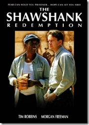 TheShawshankRedemption