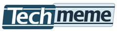 Techmeme Logo