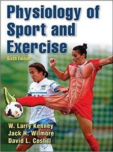 fisiologia dello sport