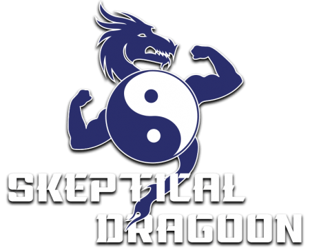 Skeptical Dragoon Studio
