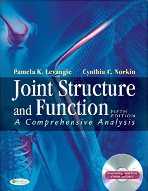 libro biomeccanica