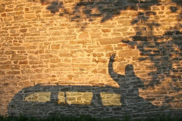 Goodbye Summer 2011 image