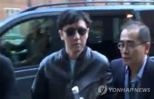 Eric Clapton Super Fan? Who is Kim Jong Chol?