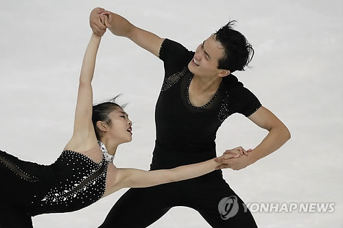 North Korea willing to send delegation to PyeongChang Olympics