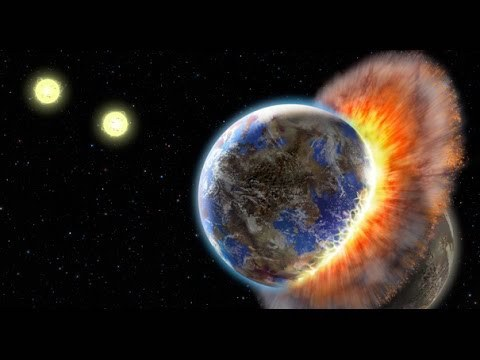 December 21 Was Once Doomsday, NASA Explains the Truth