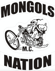 Slo-mo, Sleezy, Goon, Fester & More: Mongols Motorcycle Gang Rounded Up in Tennessee