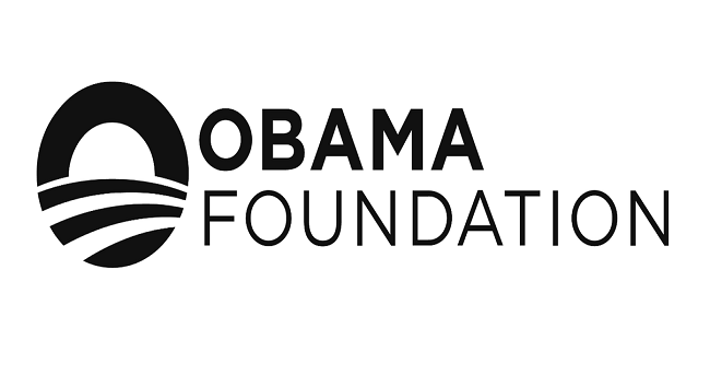 Obama Foundation Internship Applications Open Now