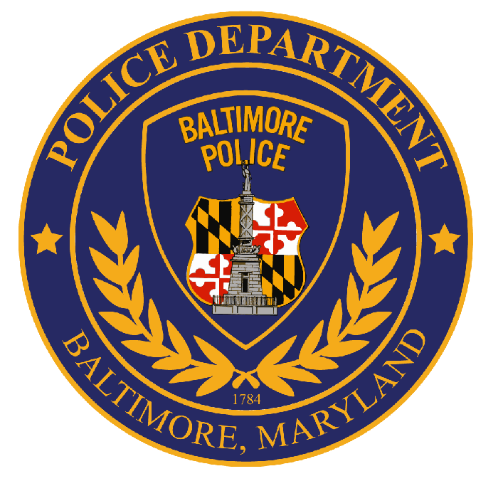 NAACP Legal Defense Fund on Guilty Verdicts for Baltimore Detectives Marcus Taylor & Daniel Hersl