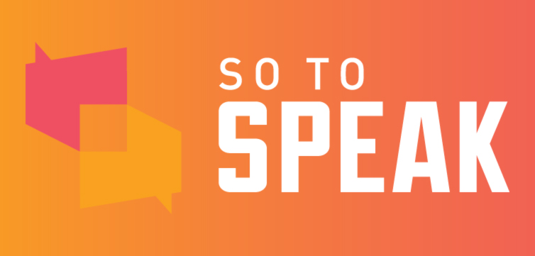 So To Speak Free Speech Podcast is Worth a Listen