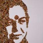 Marco Rosaire Conrad-Rossi on The Eco-Philosophy of Vandana Shiva