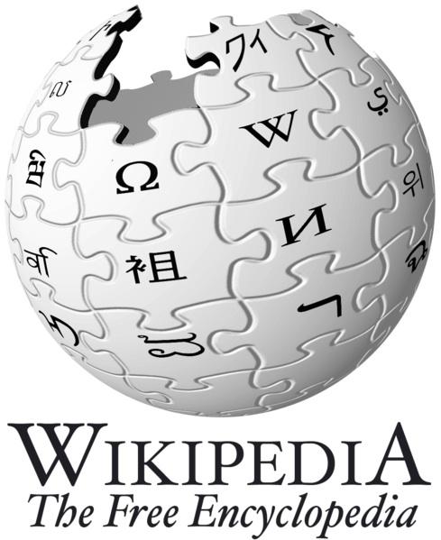 Quantum variations in Wikipedia rules – Deepak Chopra and ...