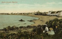 North Beach, 1913/1916