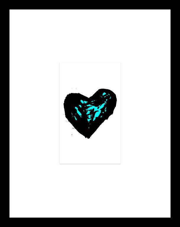 blue-heart-b