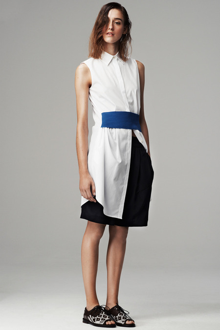 Thakoon_Addition_006_1366.450x675