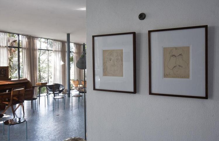 big_393761_6693_6_Calder-Caricaturas(1948)2-1