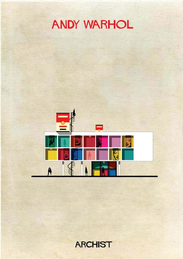 08_Andy-Warhol-01_905