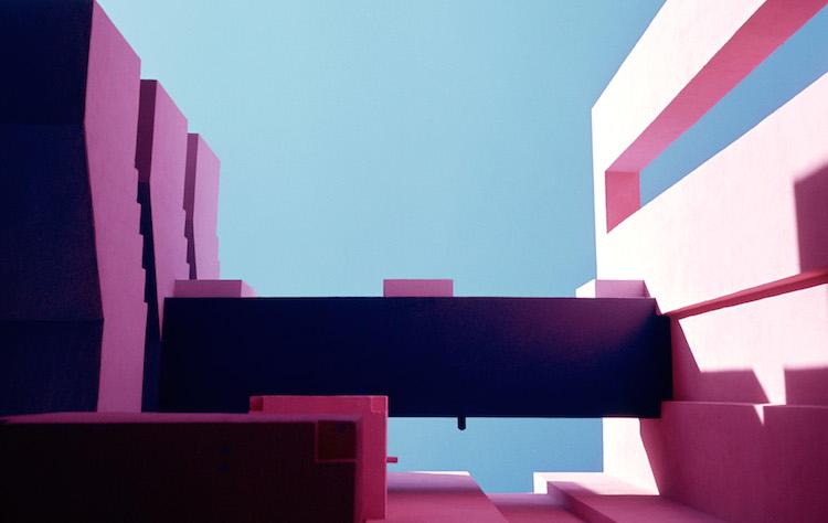 Muralla_Roja_Calpe_Spain_Ricardo_Bofill_Taller_Arquitectura_08