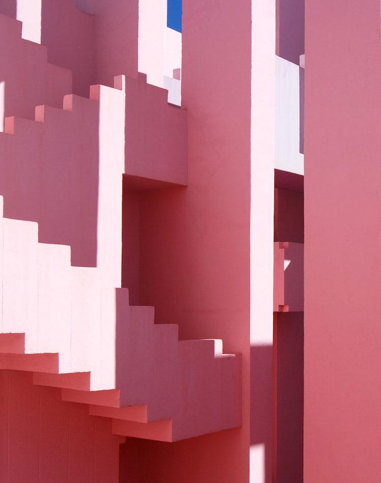 Muralla_Roja_Calpe_Spain_Ricardo_Bofill_Taller_Arquitectura_11