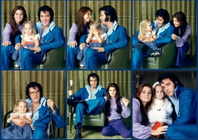 Presley-Family-Photo