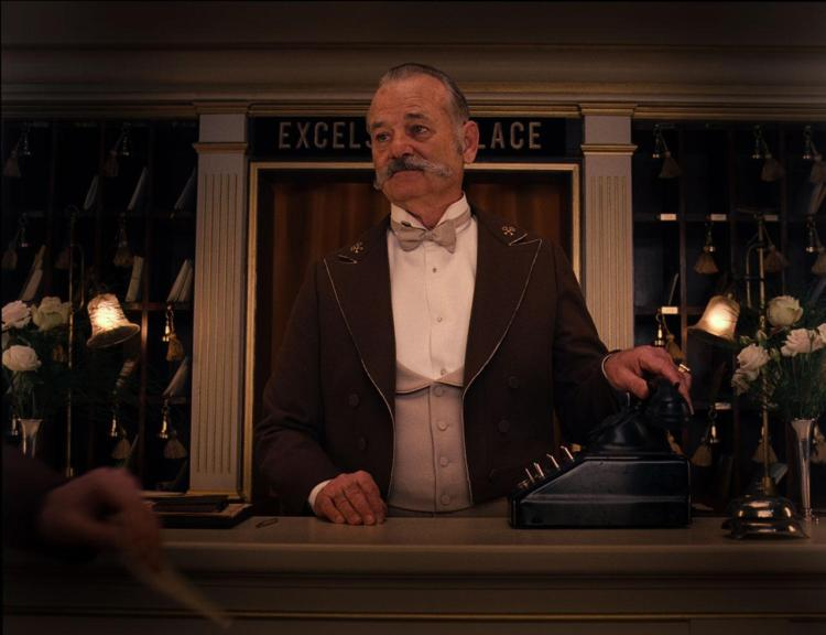 hr_The_Grand_Budapest_Hotel_4