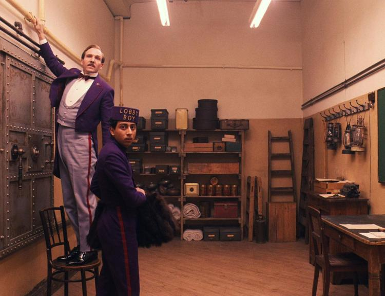 hr_The_Grand_Budapest_Hotel_5
