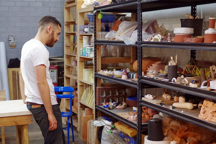 The-Ceramicist-An-Interview-With-Ben-Medansky-20-1