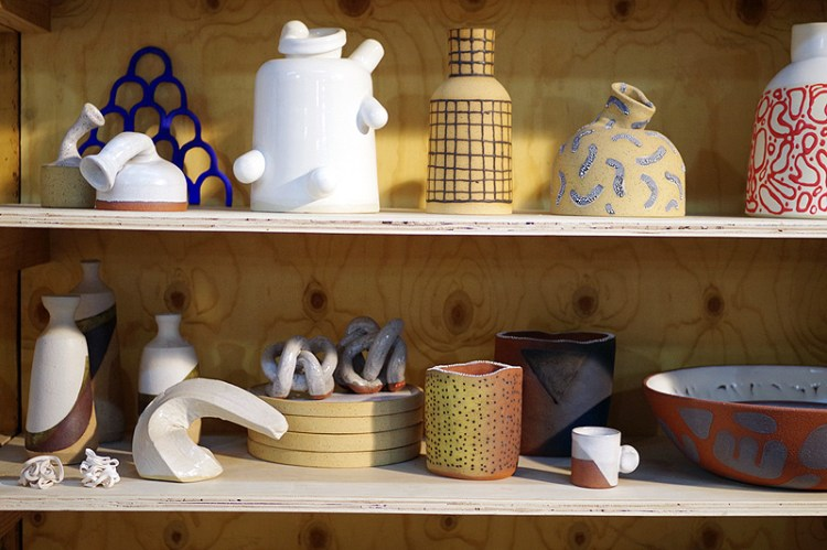 The-Ceramicist-An-Interview-With-Ben-Medansky-9-1