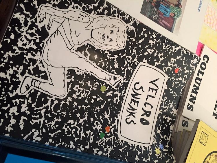 art book fair  28