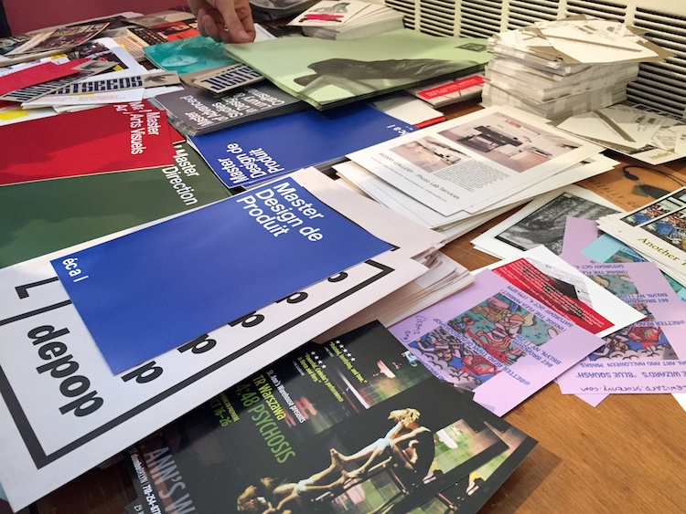 art book fair  33